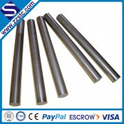 Titanium bar to Russia